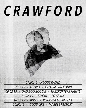 Crawford6.jpg