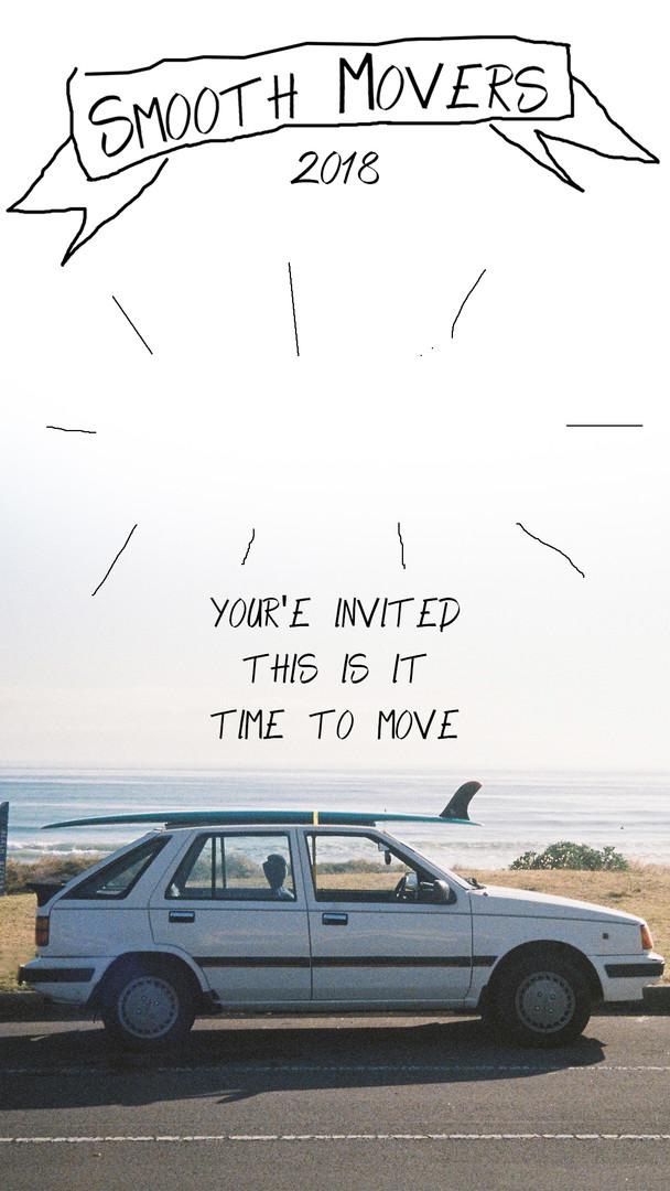 Invite2.jpg