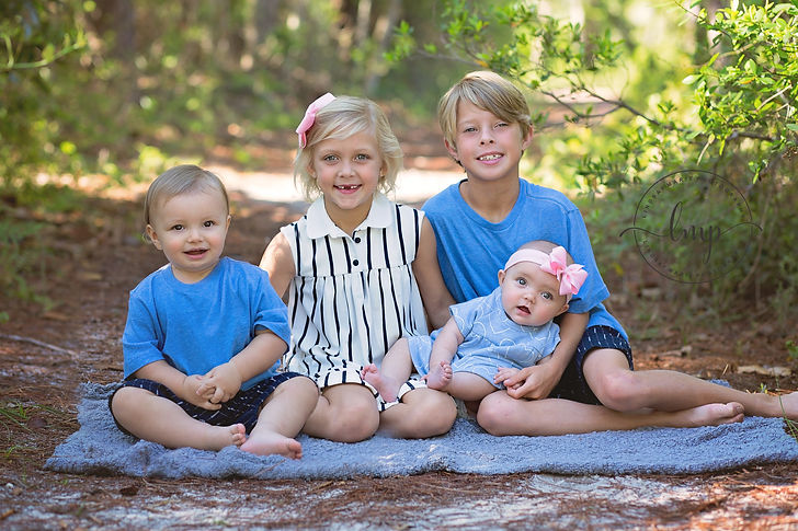 Sarasota Famiy Photogapher, Siesta Key Photograher, Southwest Florida Photographer