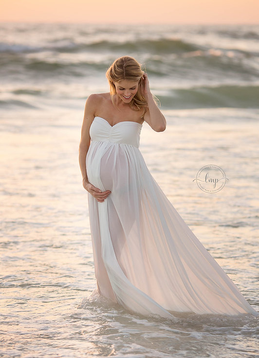 Sarasota Maternity Photographer, Siesta Key Photographer, Southwest Florida Photographer, Maternity Photography