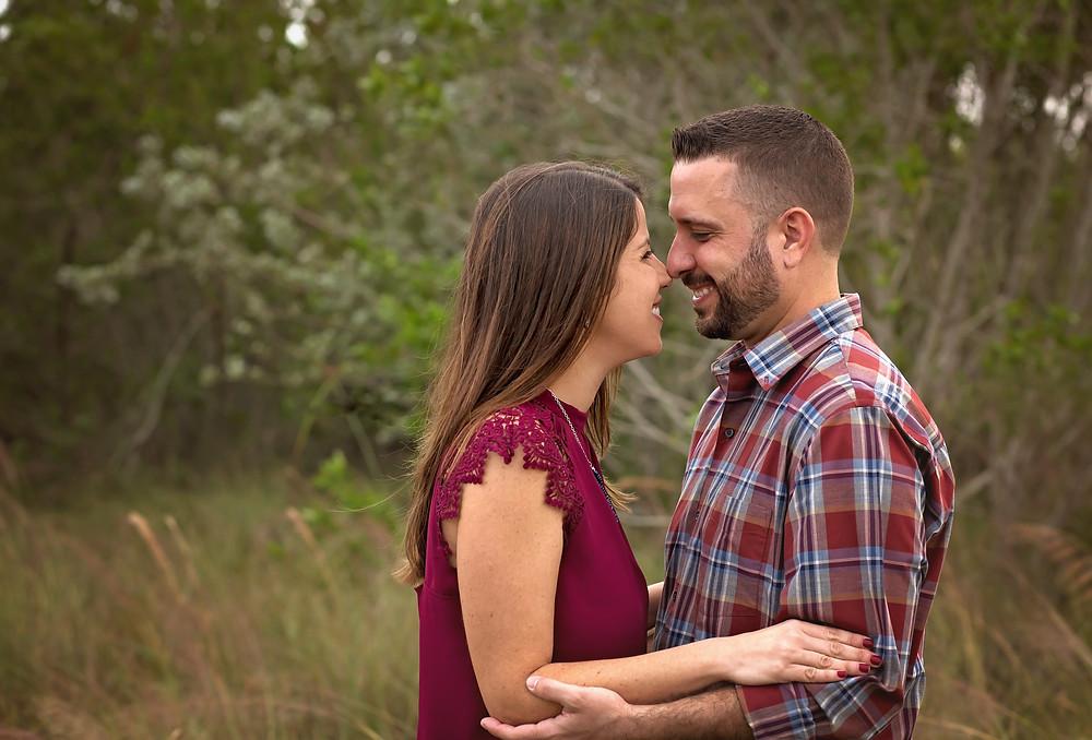 Siesta Key Family Photographer, Couples
