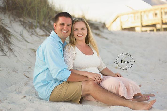 Sarasota Photographer, Beach Photographer, Siesta Key Photographer