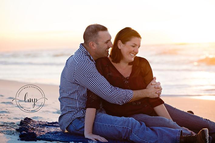 Beach Photographer, Sarasota Photographer, Siesta Key Photographer