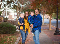 Sarasota Family Photographer