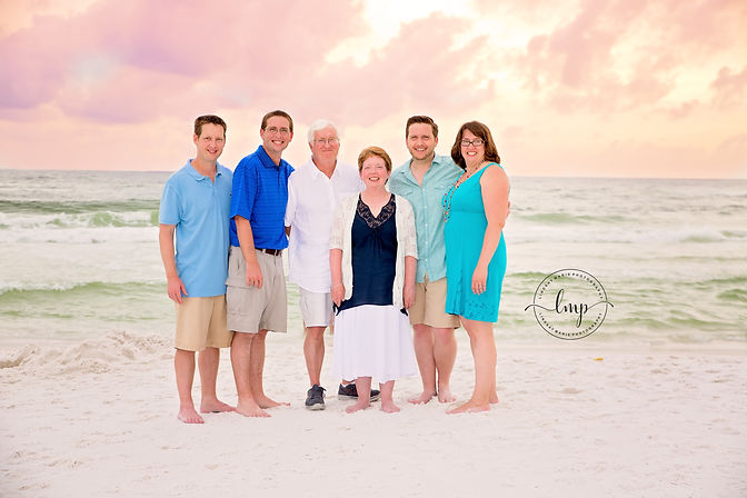 Sarasota Family Photographer, Siesta Key photographer, Southwest Florida Photographer