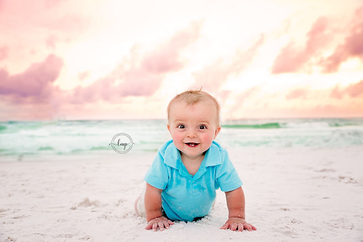 Sarasota County Photographer, Siesta Key Photographer