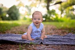 Sarasota Child Photographer