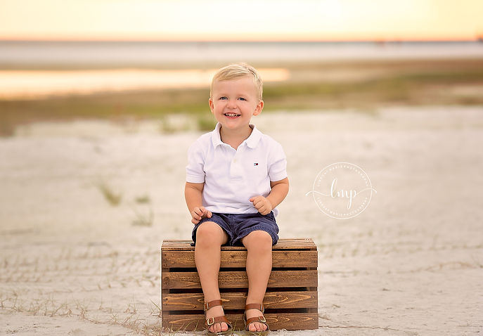 Siesta Key Family Photographer, Sarasota Photographer, Family Photography
