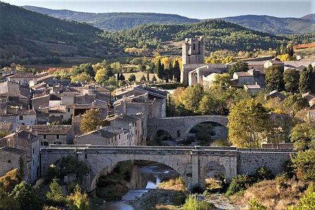 village-lagrasse.jpg