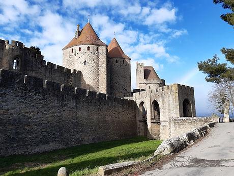 cite-de-carcassonne.jpg