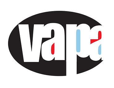 VAPA Logo_Page1.jpg