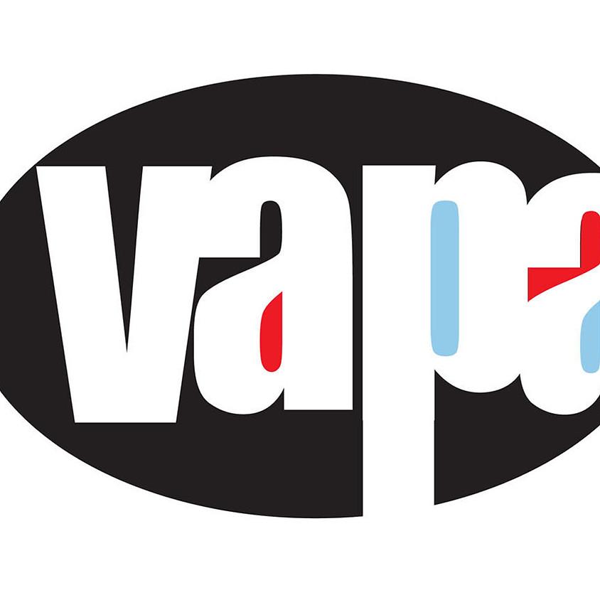 VAPA Senior Awards