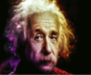 Einstein Color  Face.png