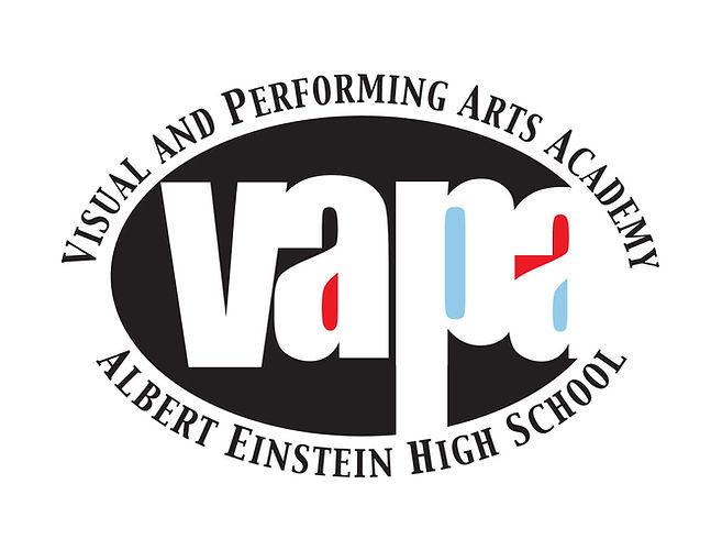 VAPA_Logo_Page2.jpg