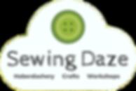 Sewing Daze, Habedashery, Ely, Cambridgeshire