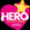 ely-hero-awards-logo-2019-1.png
