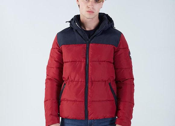 Diesel Puffa jacket