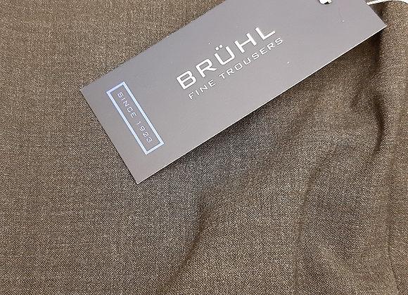 Bruhl Steward [780]