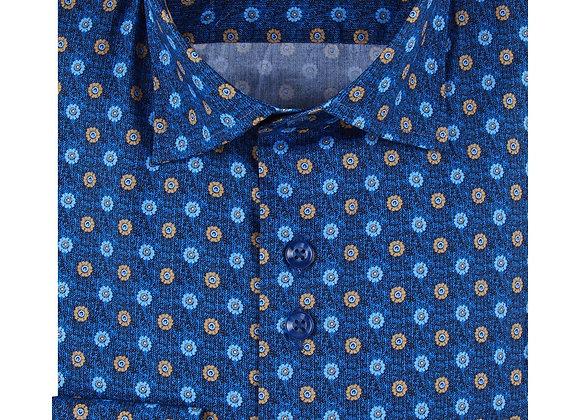 Benetti Noah  shirt