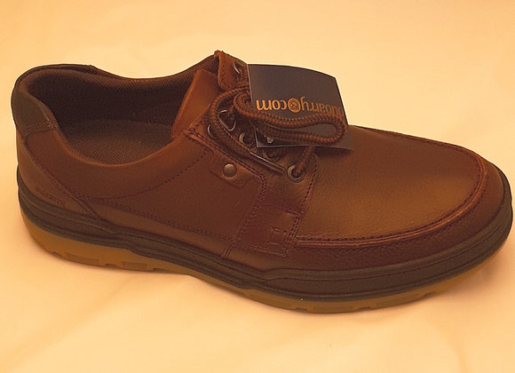 DUBARRY BRANDO CHESTNUT