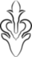 Ras Al Haq Logo (C)