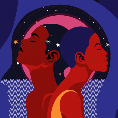 Exploring the 'unAfricanness' of depression and anxiety