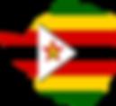 zimbabwe-1758992_1280.png