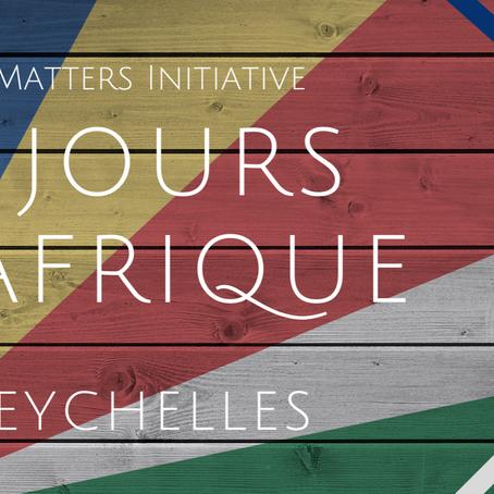 #56JoursD'Afrique-Seychelles