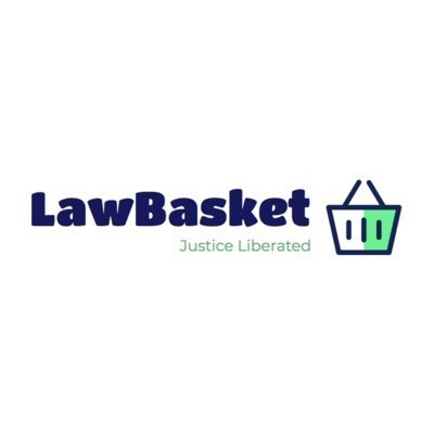 Legal Trends from LawBasket
