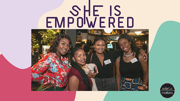 Copy of ShE is Empowered.png