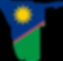 namibia-1758967_1280.png