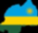 rwanda-1758972_1280.png