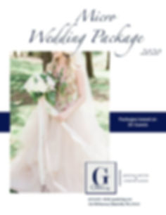 2020 Website Micro Wedding Packages JPG.