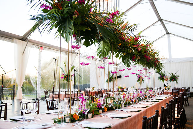 Conservancy Gala 2019 - Details  (49 of