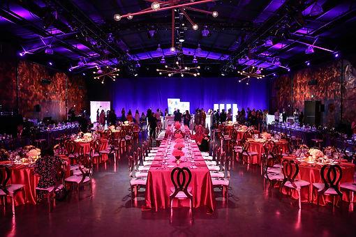 G Catering Fashion Week  (15 of 130).jpg