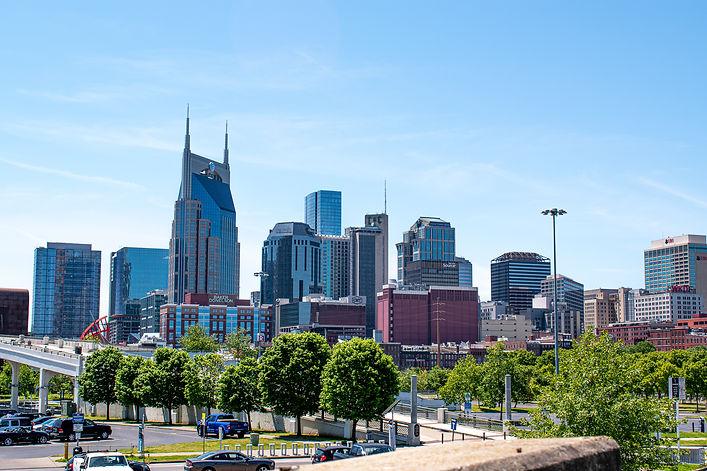 Nashville Skyline Edited.jpg