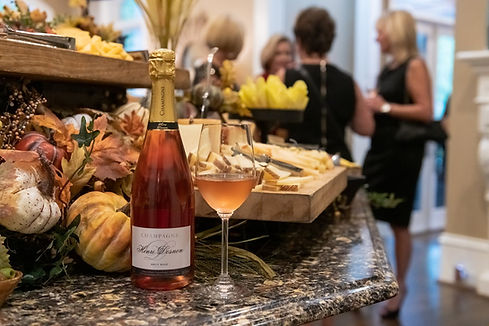 Nashville-Wine-Auctions-Champagne-and-Ch