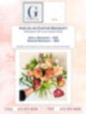 LMA Design - Easter Flyer.jpg