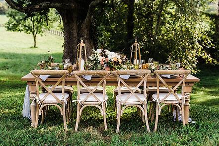 G Catering Micro Weddings #1 Best Nashville Caterer
