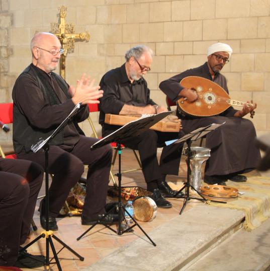 Musica antigua3.jpg