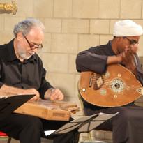 Musica antigua2.jpg