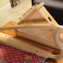 rote et harpe.jpg