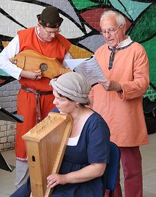 Jubilus in musica5.jpg