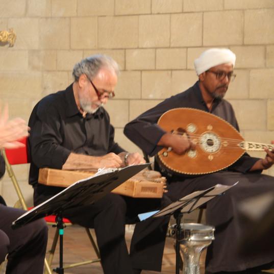 Musica antigua4.jpg