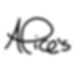 ALIC Logo (black).png