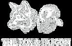 TFF Logo (white).png