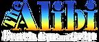 TABB Logo (white).png