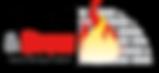 BAB Logo (Edited-Transparent).png