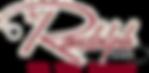 RADI Logo.png