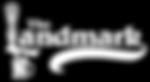 TLM Logo (Black Border).png